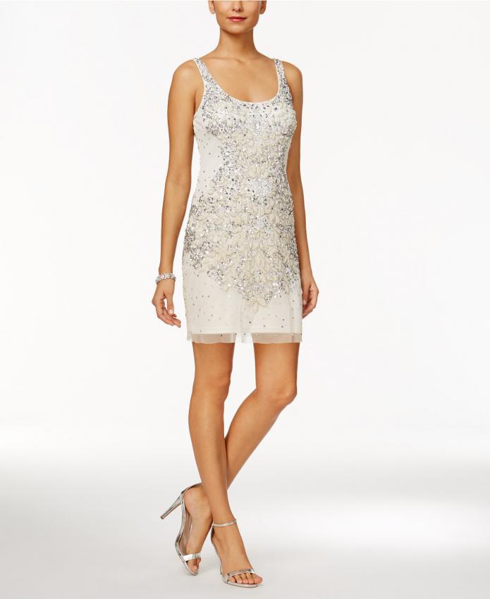 https://cf.ltkcdn.net/weddings/images/slide/219256-695x850-sequinsheathdress.jpeg
