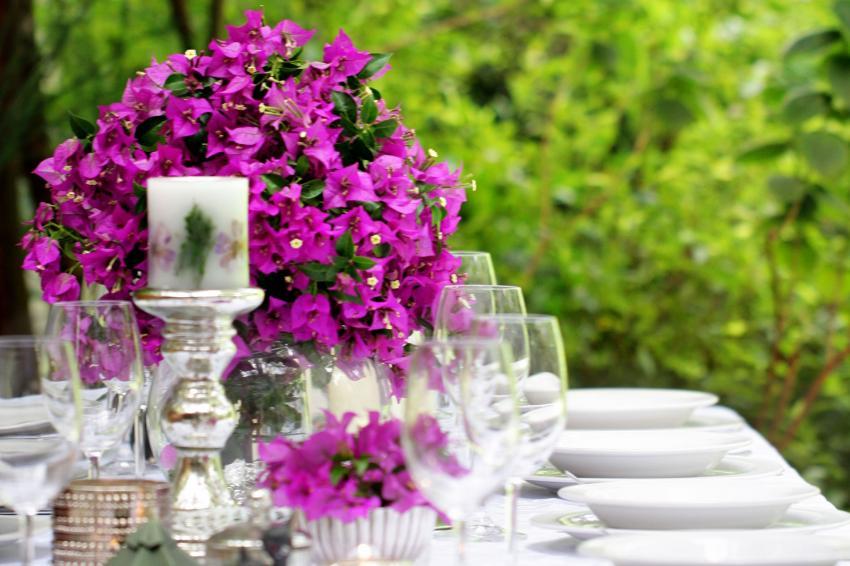https://cf.ltkcdn.net/weddings/images/slide/238596-850x566-bougainvillea-centerpiece.jpg