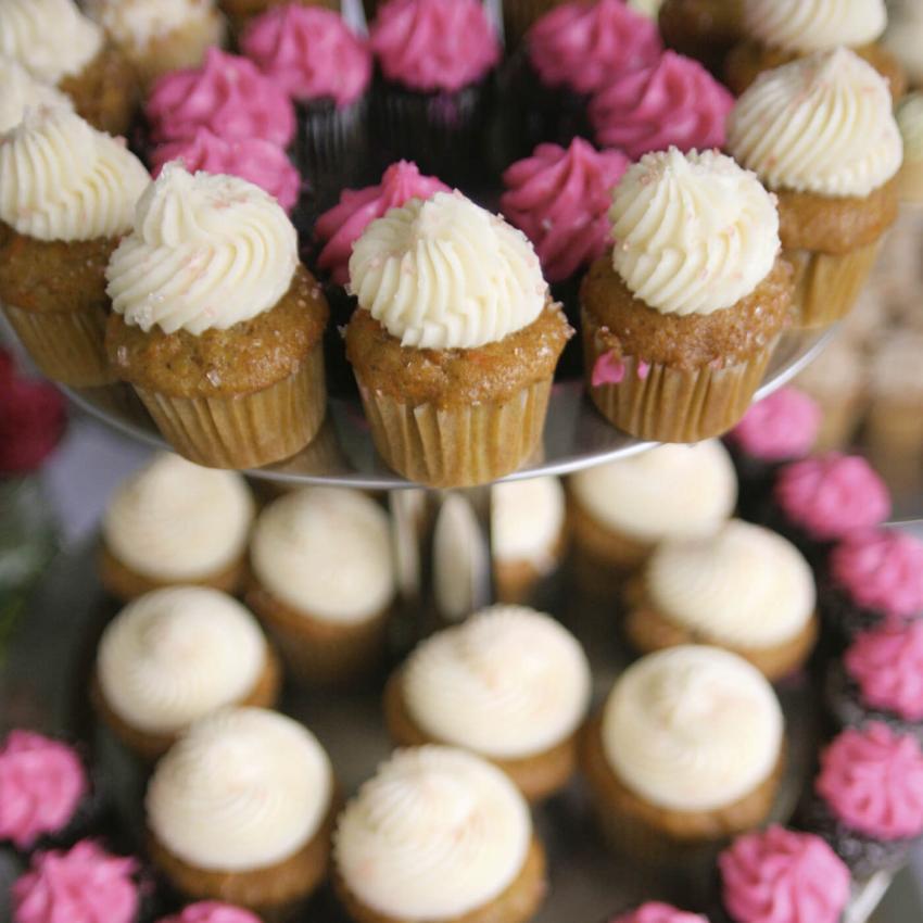 https://cf.ltkcdn.net/weddings/images/slide/240983-850x850-different-size-cupcakes-10.jpg