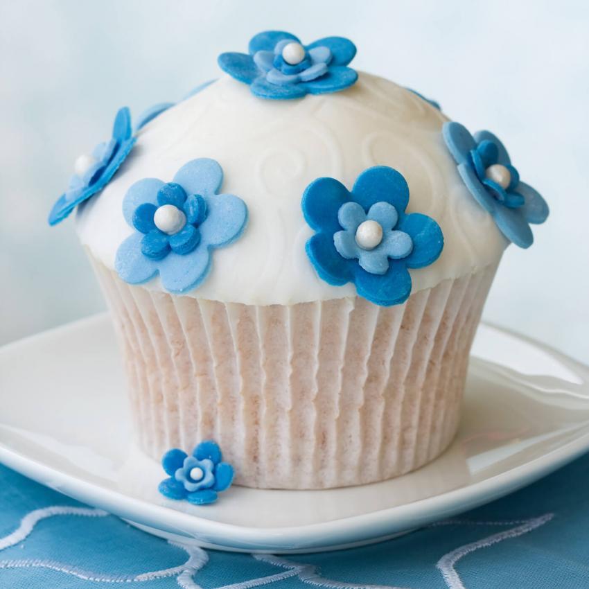 https://cf.ltkcdn.net/weddings/images/slide/240996-850x850-9-wedding-cupcake-ideas.jpg
