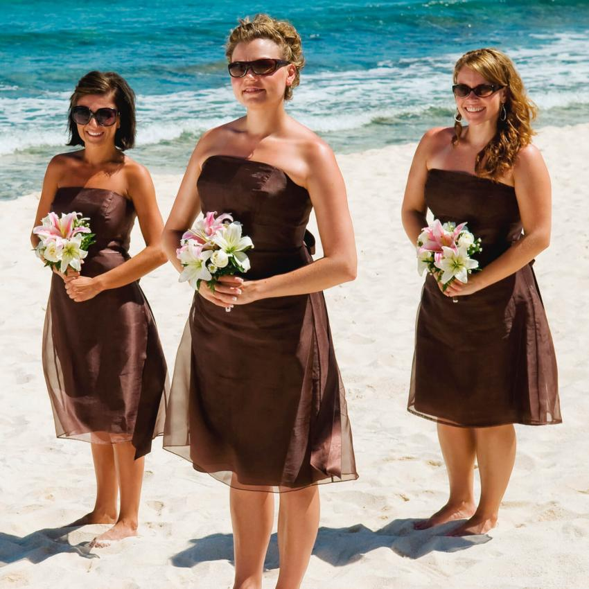 https://cf.ltkcdn.net/weddings/images/slide/244819-850x850-14-pictures-bridesmaid-dresses.jpg
