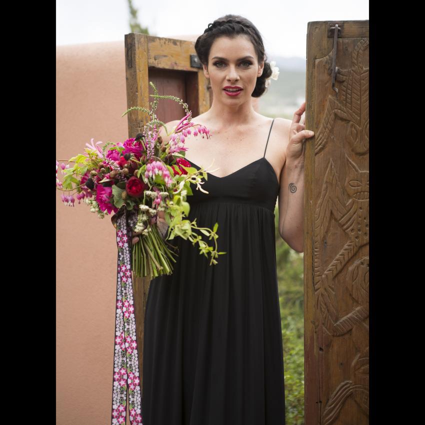 https://cf.ltkcdn.net/weddings/images/slide/244860-850x850-12-pictures-bridesmaid-dresses.jpg