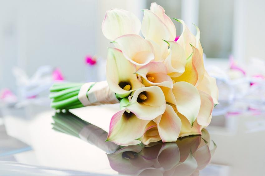 https://cf.ltkcdn.net/weddings/images/slide/245587-850x565-lilly-bouquet.jpg