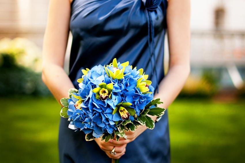 https://cf.ltkcdn.net/weddings/images/slide/245607-850x566-blue-flower-bouquet.jpg
