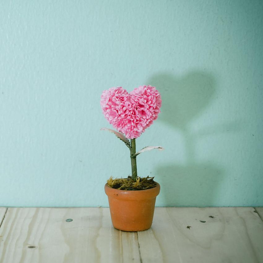 https://cf.ltkcdn.net/weddings/images/slide/249229-850x850-3-valentines-day-wedding-centerpieces.jpg