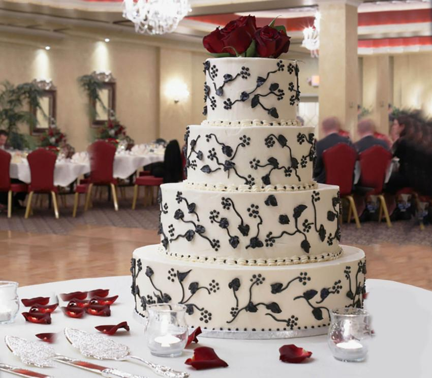 https://cf.ltkcdn.net/weddings/images/slide/266398-850x744-vine-cake.jpg
