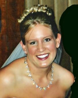 Swarovski Crystal Bridal Necklaces