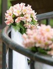 Gardendeco2.jpg
