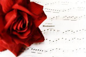 Weddingmusic.jpg