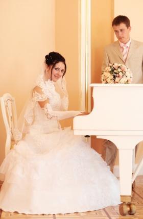 Wedding_recess.jpg