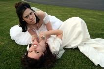 How_Plan_Double_Wedding_Ceremony2.jpg
