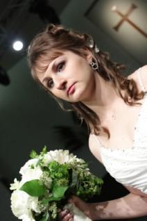 Lutheran Wedding Ceremonies