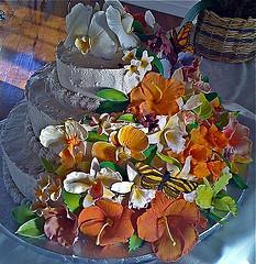 Traditional Vietnamese Weddings