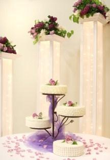 WeddingColumnsCake.jpg