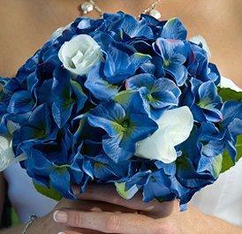 https://cf.ltkcdn.net/weddings/images/slide/105947-274x265-blueflower1.jpg
