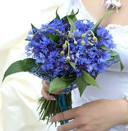https://cf.ltkcdn.net/weddings/images/slide/105957-258x265-blueflower11.jpg