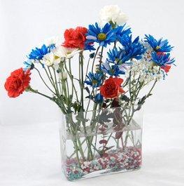 https://cf.ltkcdn.net/weddings/images/slide/105958-263x265-blueflower13.jpg