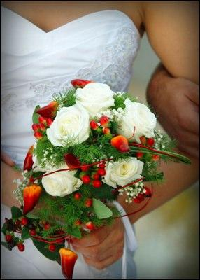 https://cf.ltkcdn.net/weddings/images/slide/106054-286x400-Bouquet7.jpg