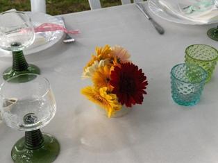 https://cf.ltkcdn.net/weddings/images/slide/106084-314x235-fall-table.jpg