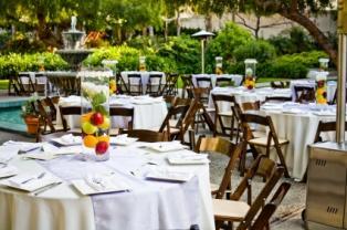https://cf.ltkcdn.net/weddings/images/slide/106085-314x208-table-summer-wedding.jpg