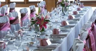 https://cf.ltkcdn.net/weddings/images/slide/106091-314x166-table-favors.jpg