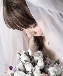 https://cf.ltkcdn.net/weddings/images/slide/106108-220x264-rompic3.jpg
