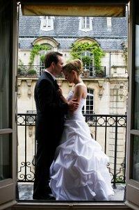https://cf.ltkcdn.net/weddings/images/slide/106113-200x302-rompic1.jpg