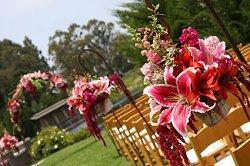 https://cf.ltkcdn.net/weddings/images/slide/106114-250x166-rompic8.jpg