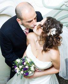https://cf.ltkcdn.net/weddings/images/slide/106115-220x271-rompic9.jpg