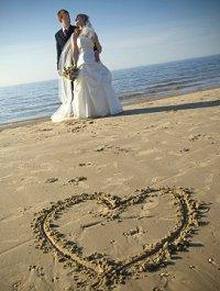 https://cf.ltkcdn.net/weddings/images/slide/106118-200x265-rompic7.jpg