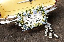 https://cf.ltkcdn.net/weddings/images/slide/106119-250x164-rompic12.jpg