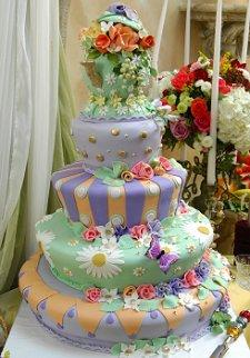 https://cf.ltkcdn.net/weddings/images/slide/106165-225x322-viewcake4.jpg