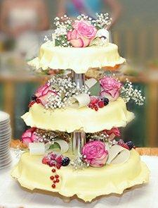 https://cf.ltkcdn.net/weddings/images/slide/106167-225x295-viewcake5.jpg