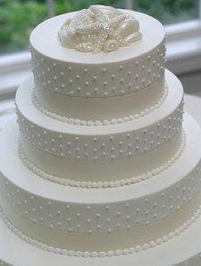 https://cf.ltkcdn.net/weddings/images/slide/106171-225x298-viewcake3.jpg