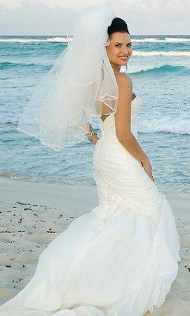 https://cf.ltkcdn.net/weddings/images/slide/106185-271x450-bchdress5.jpg