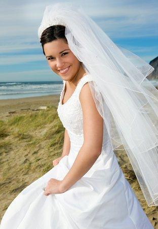https://cf.ltkcdn.net/weddings/images/slide/106188-312x450-bchdress8.jpg