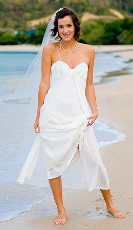 https://cf.ltkcdn.net/weddings/images/slide/106192-260x450-bchdress12.jpg