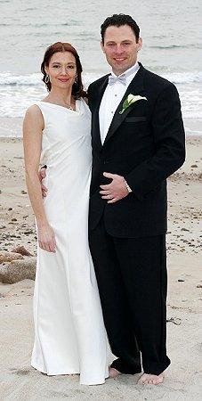 https://cf.ltkcdn.net/weddings/images/slide/106193-227x450-bchdress1.jpg