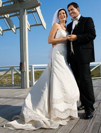 https://cf.ltkcdn.net/weddings/images/slide/106195-343x450-bchdress7.jpg