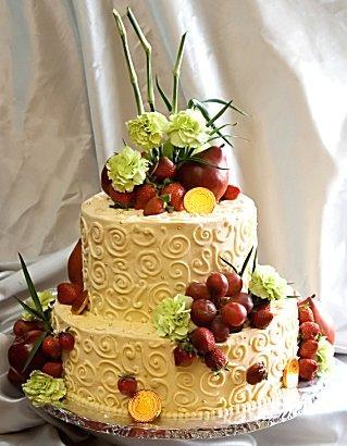 https://cf.ltkcdn.net/weddings/images/slide/106200-319x410-fallcakeslide1.jpg