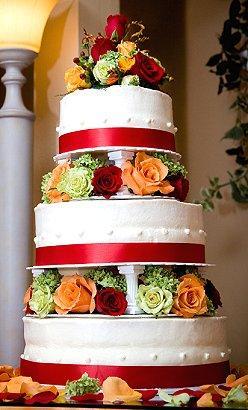 https://cf.ltkcdn.net/weddings/images/slide/106201-248x410-fallcakeslide4.jpg