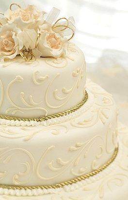 https://cf.ltkcdn.net/weddings/images/slide/106202-264x410-fallcakeslide13.jpg