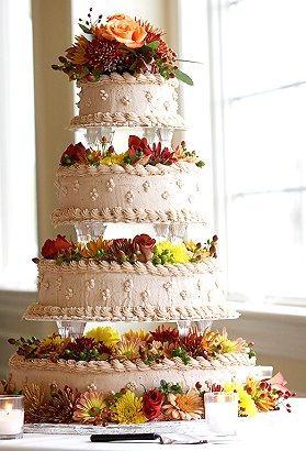 https://cf.ltkcdn.net/weddings/images/slide/106204-279x410-fallcakeslide3.jpg