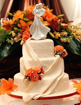 https://cf.ltkcdn.net/weddings/images/slide/106205-317x410-fallcakeslide6.jpg