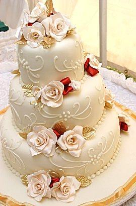 https://cf.ltkcdn.net/weddings/images/slide/106206-270x410-fallcakeslide17.jpg