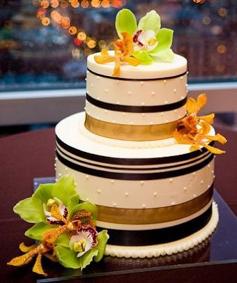 https://cf.ltkcdn.net/weddings/images/slide/106209-343x410-fallcakeslide5.jpg