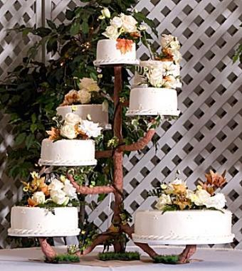 https://cf.ltkcdn.net/weddings/images/slide/106211-366x410-fallcakeslide2.jpg