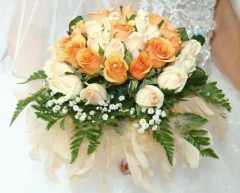 https://cf.ltkcdn.net/weddings/images/slide/106234-496x400-rose17.jpg