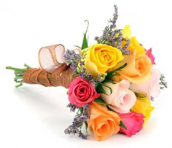 https://cf.ltkcdn.net/weddings/images/slide/106236-466x400-rose10.jpg