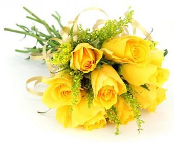 https://cf.ltkcdn.net/weddings/images/slide/106241-484x400-rose18.jpg